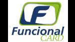 funcionalcard