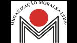moralsa