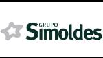 simoldes