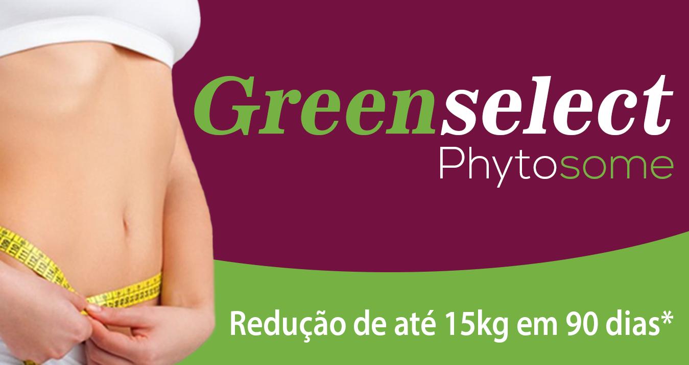 Greenselect-Slider2