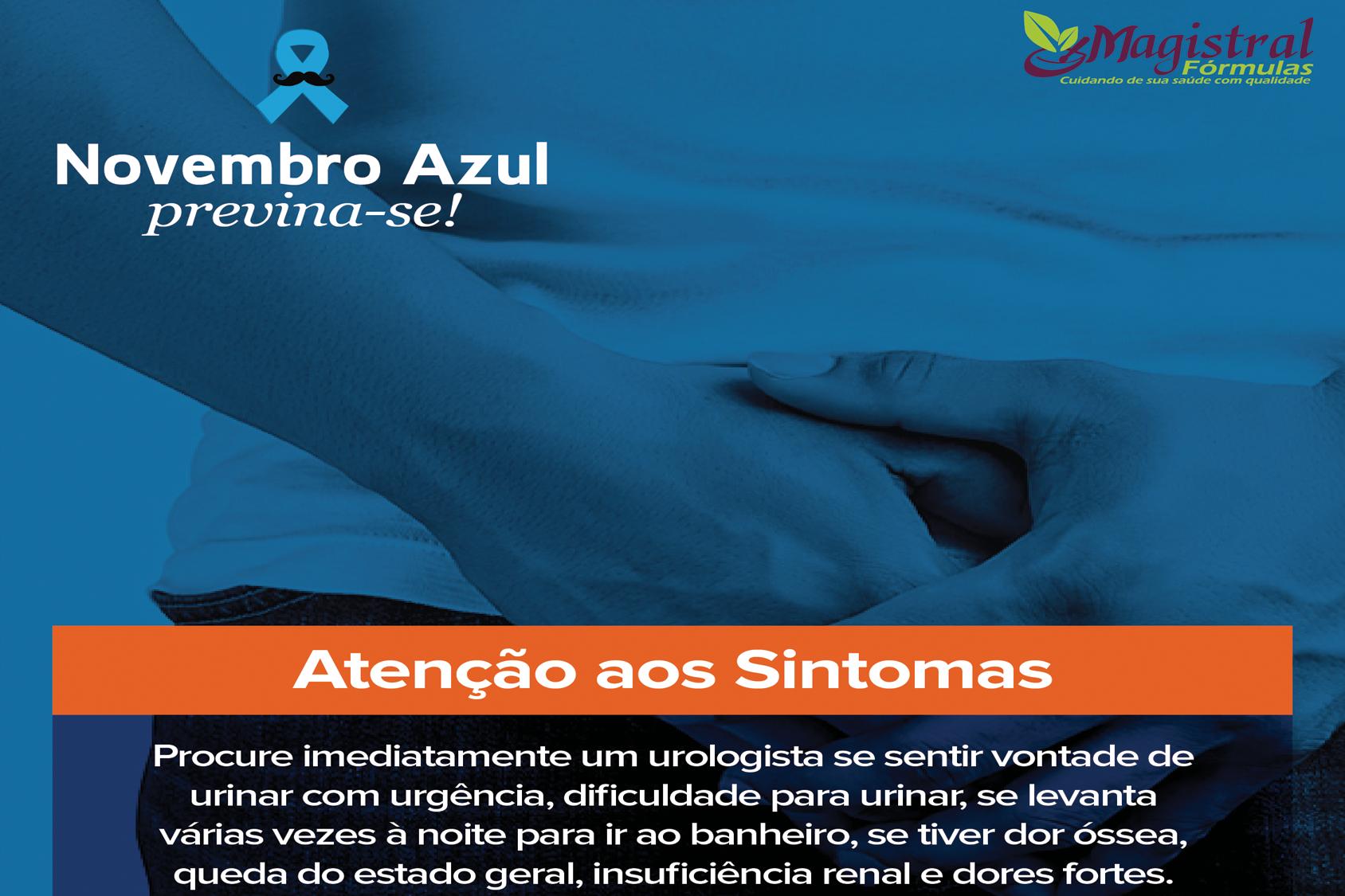 Matérias-Novembro-Azul-Atenção-Aos-Sintomas