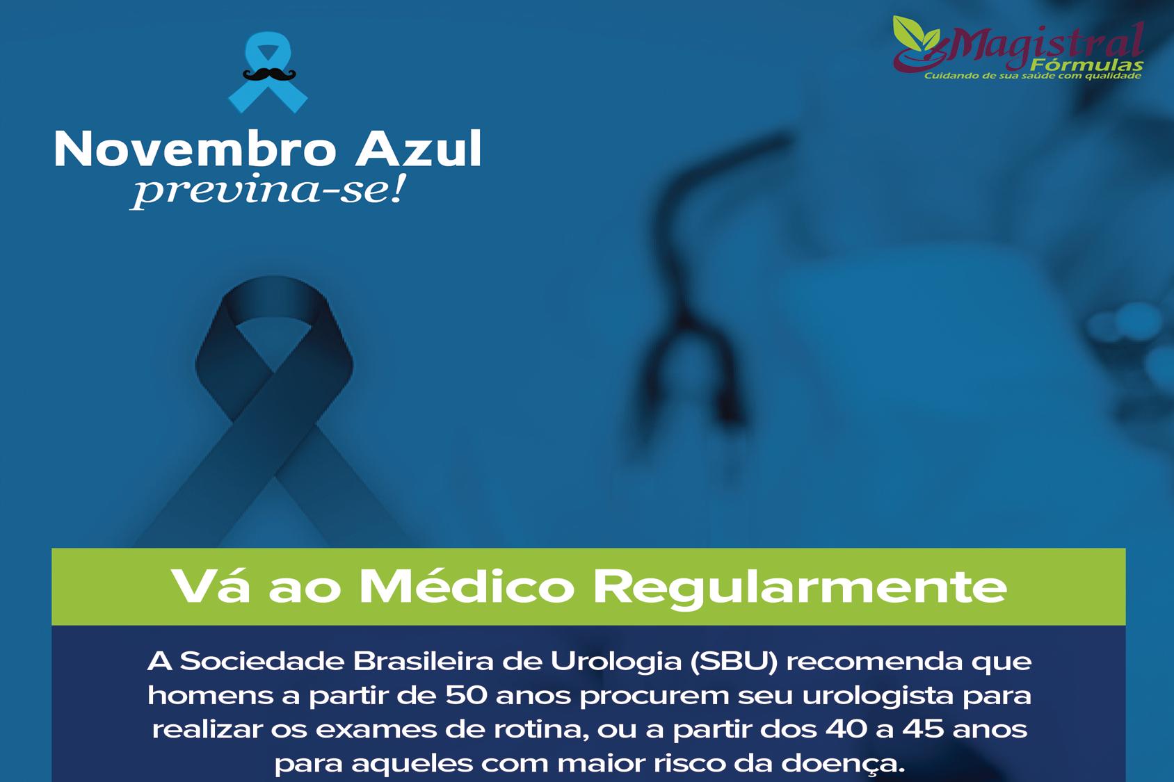 Matérias-Novembro-Azul-Va-Ao-Medico-Regularmente